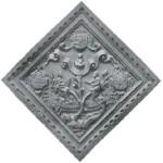 Blazoen Middelburg