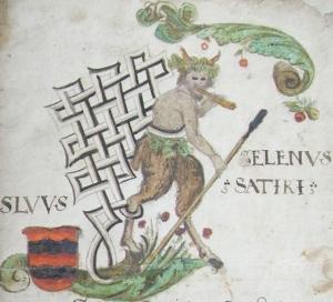 Sluis 1585