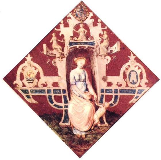 blazoen-domburg-fragment