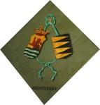 Westkerke-achter