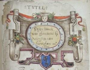 Gent 888 02r TYTEL