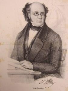 Willems, Jan Frans