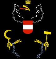 Coat_of_arms_of_Austria