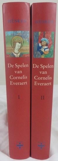 Cornelis Everaert 2 ruggen - kopie