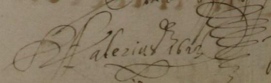 handtekening-valerius